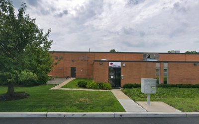 Monthly NJ Industrial Real Estate Review – April 2019