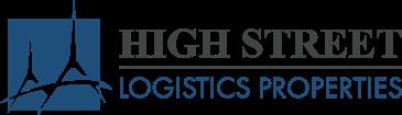 high_street_logistics_properties
